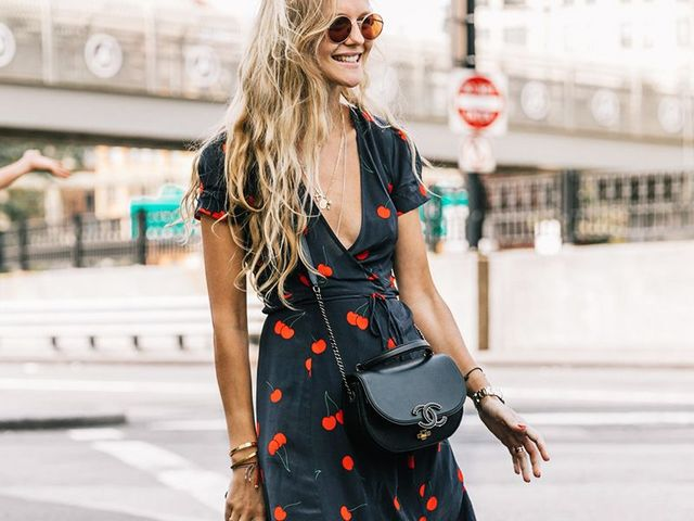 3715657a2d Like Bait: The Spring Break Dresses Your IG Needs | WhoWhatWear.com ...