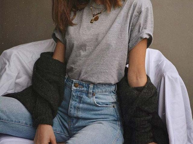 0fdc772b152c 7 Stores You ll Love If You Can t Get Enough of Brandy Melville ...