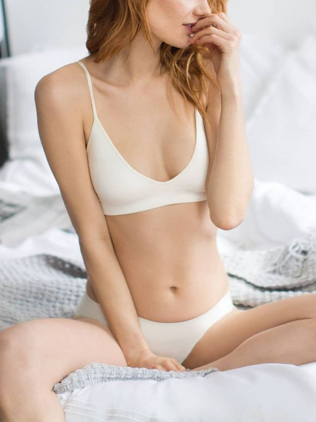857ba6c79e83 Your underwear is something that should not be overlooked. Considering you  likely wear this particular item every single day with various clothing  types, ...