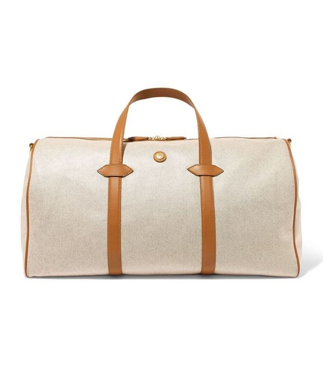 3e309cda0 Found  16 of the Best Overnight Bags for Your Jam-Packed Summer ...