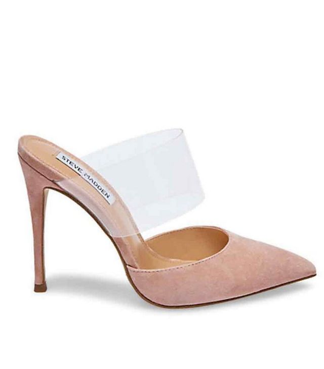 ebc3dc56c56f3 I'm not exactly saying I'm sending the Queen my bill, but do I blame her for  this unexpected shopping spree. Scroll down for every pair worth seeing  from ...