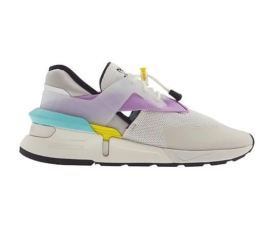 fe617176b Wear the Freshest New Sneakers for Spring and Summer With Any Outfit ...