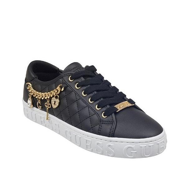 ac7a34f3d8a Wear the Freshest New Sneakers for Spring and Summer With Any Outfit ...