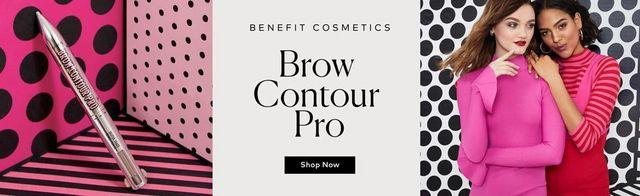 Brow Contour Pro by Benefit #14
