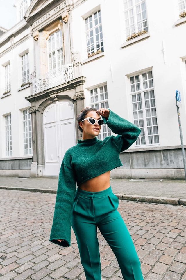 4a1409549f A Guide to Antwerp! | The Little Magpie | Bloglovin'