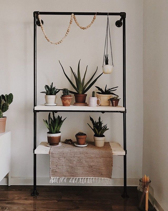 Style Clothing Interior3 Ziito Rack Ideas How To Your D9IEH2
