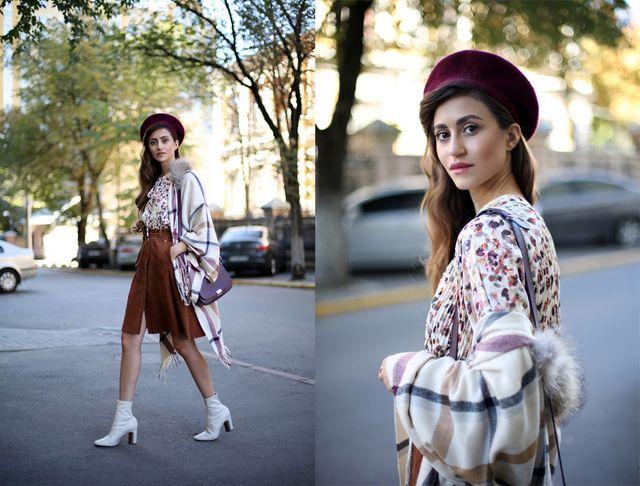 80d6df82b6327 Autumn and the City   Tina Sizonova   Bloglovin'
