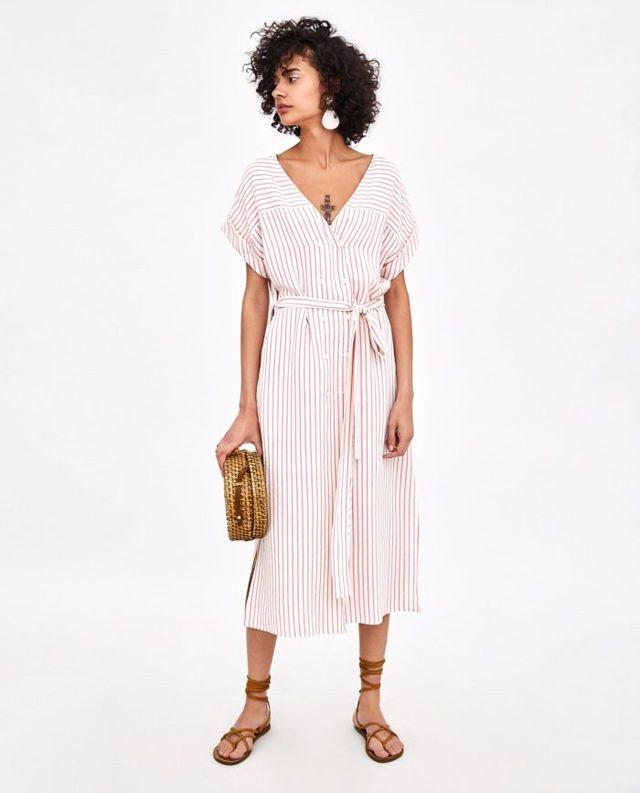71ff0b0b117 Midi Skirts and Summer Dresses