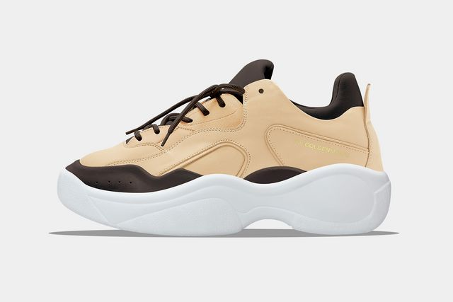 5f9d5ee5 The Future of Chunky Sneakers Envisioned by Concept Designers ...
