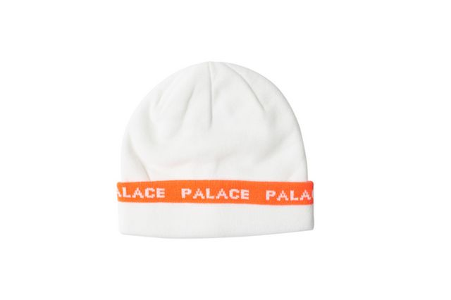 ad303097 Palace made some noise when it announced it will be partnering up with  Ralph Lauren for a release. With that still under wraps for the moment, ...