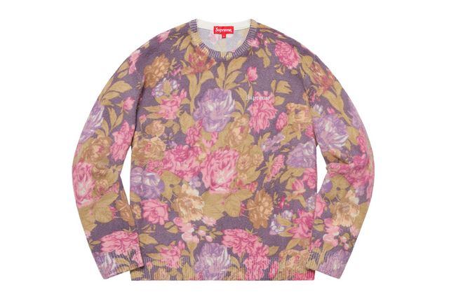 super popular 7a633 be746 Supreme Spring Summer 2019 Collection Drop 5