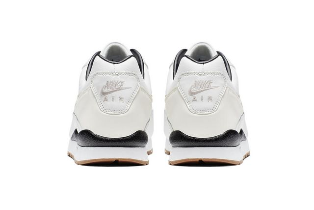 5e9f422d Release Date: April 20. Release Price: $110 USD Where to Buy: Nike  retailers and nike.com