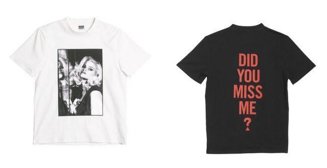 Camiseta original Kid de gran muralla China Selfie de