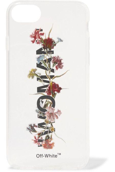 Funda protectora funda protectora libro con pedrería motivo amor Flower flores corazón