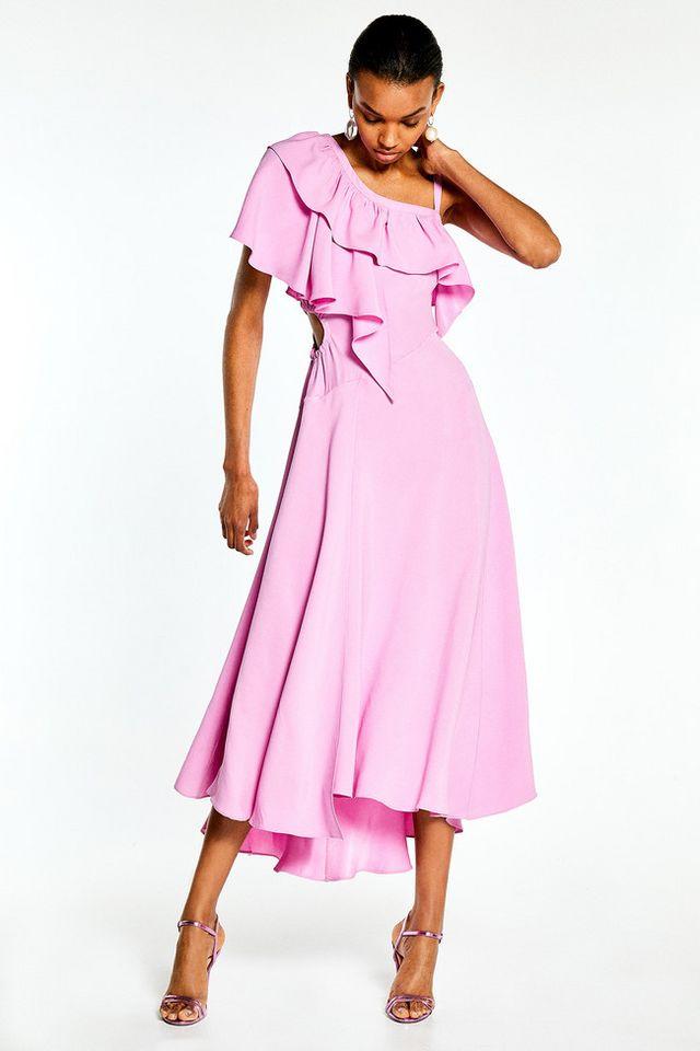 19 vestidos de graduación por menos de 100 euros perfectos para ...