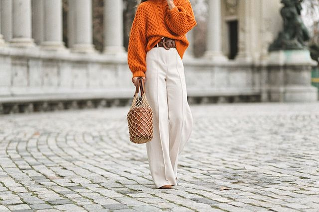 7be0ee8a6 Clonados y pillados: el bolso que triunfa en el street style ya ...