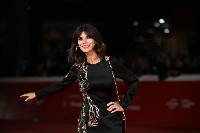 215076009 Maribel Verdú nos deja fríos en el Festival de Cine de Roma