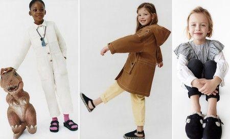 Estas son algunas de las mejores marcas de ropa para mujeres bajitas ... 437bb11550c