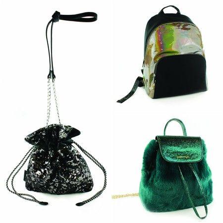 db6bbaac0 En Trendencias | Los bolsos de moda que te volverán loca son los Tita  Madrid ¡los querrás todos!
