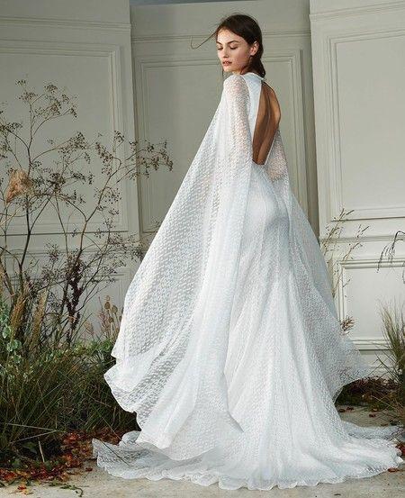 Vintage Marfil Encaje Cinta De Adorno 10 Mm Bridal Artesanía Decoración Rústica corazón Borde Ondulado