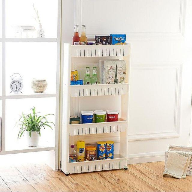 11 productos para organizar tu cocina que encontrarás en Amazon por ...