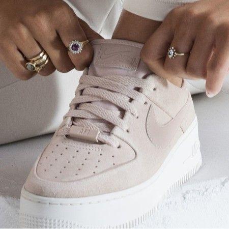Estas son las nueve zapatillas que se han comprado las