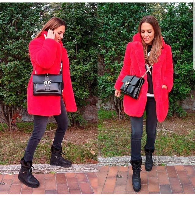 42725b698e9e Esta es la tienda online con precios 'low cost' como los de Zara que ...