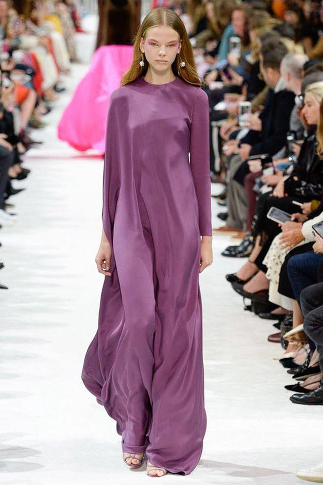 Estos son los 21 vestidazos que nos gustaría ver en la alfombra roja ...