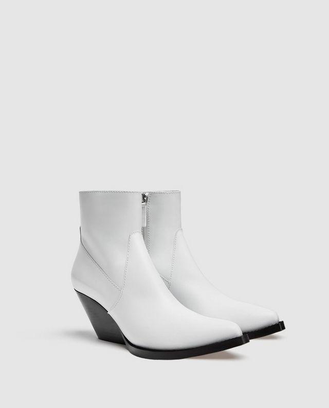 b5ea53bc En Trendencias | Estos son los pendientes de la nueva colección de Zara que  triunfan en el street style (y todavía están disponibles)