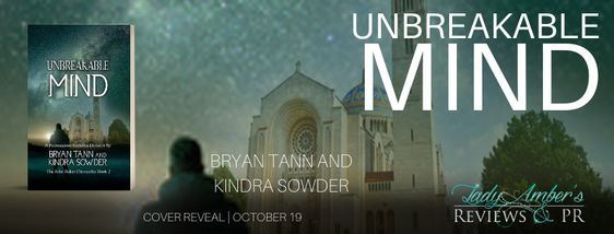 the time for WAR has come! - Unbreakable Mind by Bryan Tann