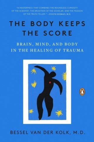 The Science of How Our Minds and Our Bodies Converge in the