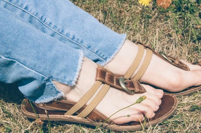 What I'm Into: July 2018 | Broke And Beautiful | Bloglovin'