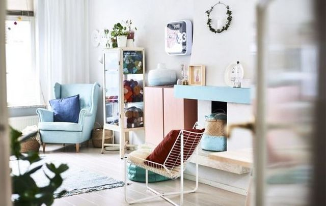 La happy house su ikea family mag ida interior lifestyle bloglovin