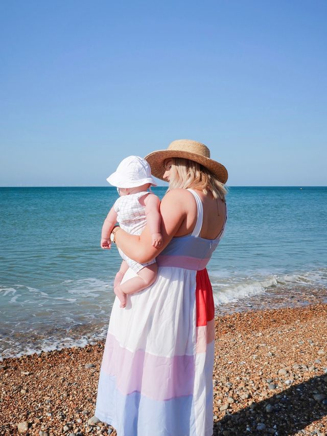 d7dbff4e6fa The Reality Of  Mum Guilt