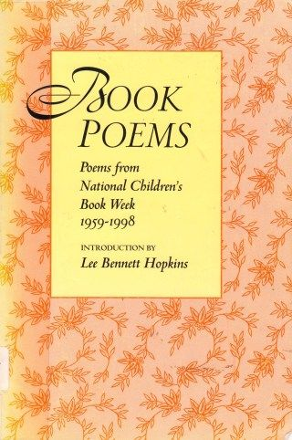 Book Power: Gwendolyn Brooks's Forgotten 1969 Ode to Why We