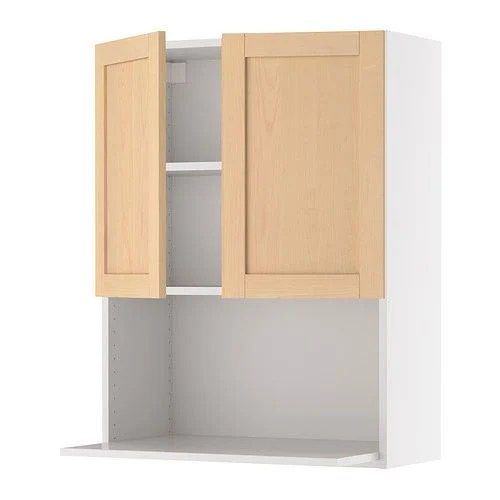 Ers Help Fit New Ikea Oven Into Old Akurum Cabinet