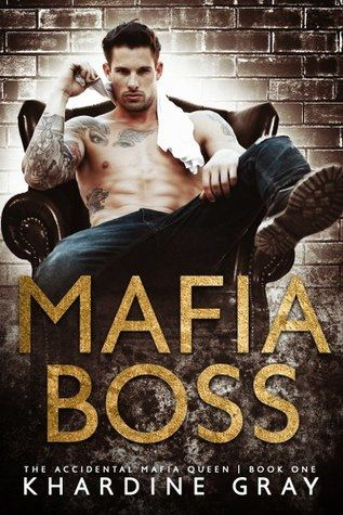 0bdd3e7ae073ca ... delightfully devilish, seductive Mafia Romance series. Enter the  alluring world of the ruthless and the dangerous with book one.