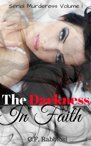 8940d2f27e My name is Faith  Tortured sex slave turned brutal murderer. Men have  abused my body for inhuman pleasures