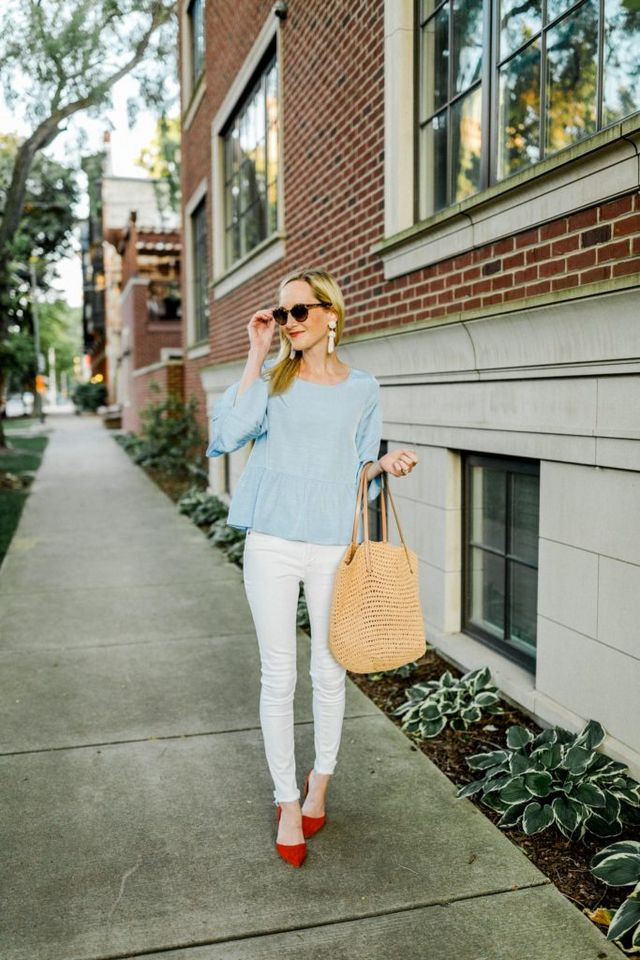 3b84b37d302c64 Favorite Fourth of July Sales | Kelly in the City | Bloglovin'