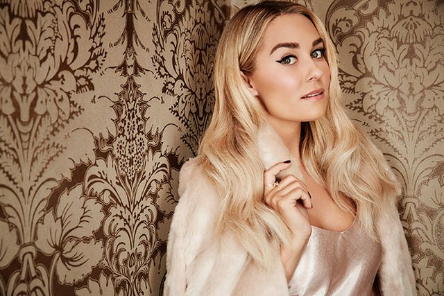 665525a313d10 I'd like to formally introduce you to my second LC Lauren Conrad Runway  Collection, now available exclusively on LCRunway.com. Last week I teased  you all ...