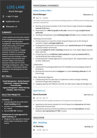 aHR0cHMlM0ElMkYlMkZyZXMuY2xvdWRpbmFyeS5jb20lMkZpbmR5c2lnbmVyJTJGaW1hZ2UlMkZmZXRjaCUyRmZfYXV0byUyQ3FfYXV0byUyRndfNDAwJTJGaHR0cHMlMjUzQSUyRiUyRmNsb3VkLm5ldGxpZnl1c2VyY29udGVudC5jb20lMkZhc3NldHMlMkYzNDRkYmY4OC1mZGY5LTQyYmItYWRiNC00NmYwMWVlZGQ2MjklMkY2YTc4NTQwMy1kNGE0LTRiZjktYjBhYi1iY2NjMjU2YTZkNWIlMkYwNC1jb21iaW5hdGlvbi1yZXN1bWUtZm9ybWF0LTEtMS5wbmc=?checksum=7e484726c90308b6fdd49b68c5744203037acc7d&format=j - Collection of marketing manager resume sample documents folder macro may yarn