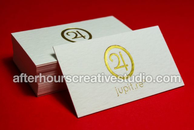 Hot foil textured wild business cards posts by hourscreative make your business card a real masterpiece that shows perfect standard of your brand by choosing our cheap luxury business cards printing colourmoves