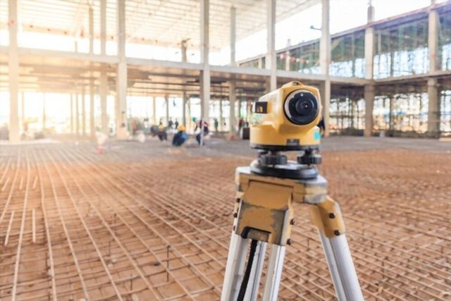 How does BIM Benefit to Building Surveyors?