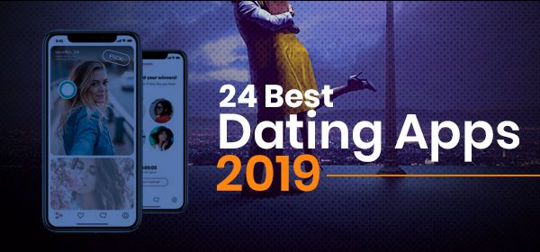 Best dating app for over 50 Temecula