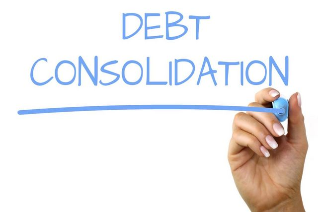 3 Keys To Perfect Debt Consolidation   Posts by rudds james