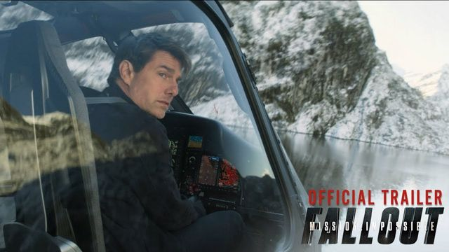 mission impossible 5 full movie free download 480p