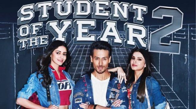 Download student of the year 2 2019 movies counter   Posts