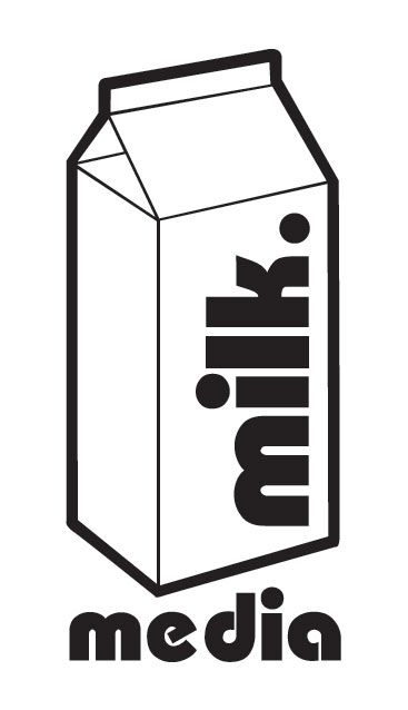 Milk Media – The best advertiser in Singapore | Posts by