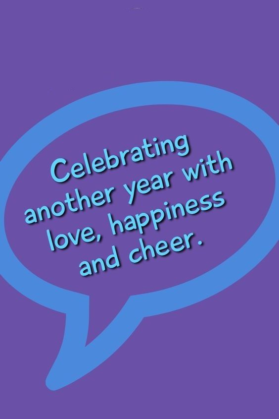 Happy New Year 2019 Quotes Messages To Send To Your Loved Ones