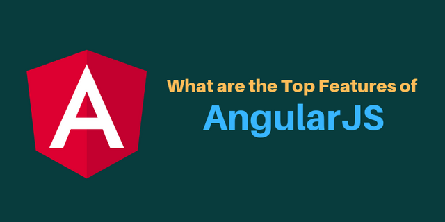 What are the Top Features of AngularJS   Posts by App
